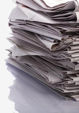 Schrijf je in voor onze nieuwsbrief.