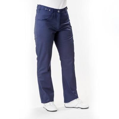 Beau, Floortje, dames pantalon 4 pocket